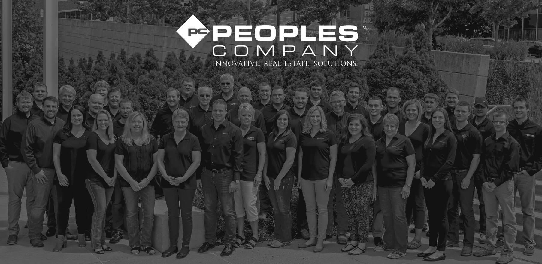 PEOPLES-company-team-photo