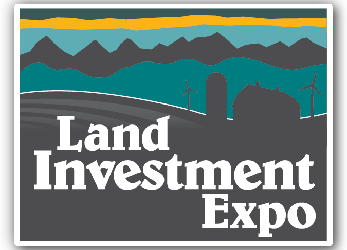 11th Annual Land Investment Expo