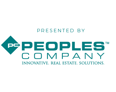 Peoples Company